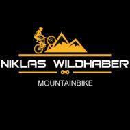 Niklas Wildhaber